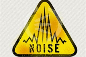 How to prevent noise pollution